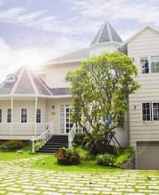 Thanh Thủy - chuyên viên mua bán Nhà Đất miền Nam