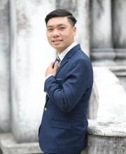 Trần Hữu Thung - Chuyên Bất Động Sản Nhà Mặt Phố.