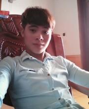 Hoàng Văn Đội - chuyên tìm nhà vvaf bán đát thổ cư Hà Nội