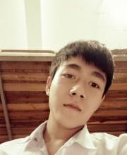Nguyễn Viết Hiệu - Kinh Doanh Bất Động Sản
