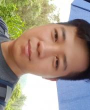 Hoàng Trường Minh