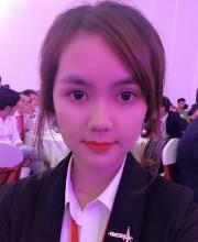 Lục Thị Ngọc Yến