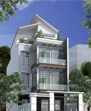 Bùi Xuân Phát - Nhân viên mua bán nhà, đất