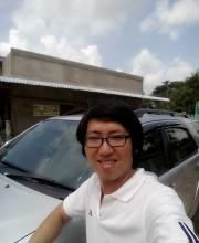 Hưng Delima BĐS - Chuyên phân phối dự án niềm Nam