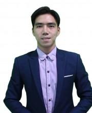 Nguyễn Mạnh Thắng - Chuyên phân phối chung cư Hà Nội