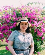 Huỳnh Phi Nhơn Phụng