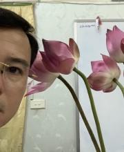 Trần Nam - Chuyên Bất động sản thổ cư - Hà nội
