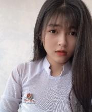 Nguyễn Thị Ngọc Trinh