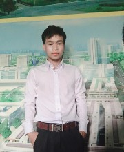 Phạm Minh Chiến