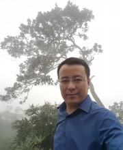 Bùi Phúc Minh - Chuyên nhà đất thổ cư khu Long Biên, Hoàng Mai, Hà Nội.
