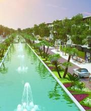 Trần Quang Hưng - Hải Phát Land độc quyền phân phối BĐS Phía tây Hà Nội
