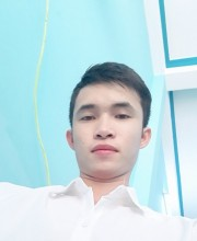Nguyễn Hồ Bá Chí
