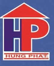 Phước Sửu - Chuyên mua bán nhà đất Quận 7
