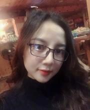 Huỳnh Như Ý - Chuyên phân phối Bđs Nghỉ dưỡng