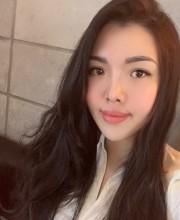 Linh Thị Vân Anh