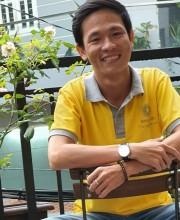 Phan Minh Phát
