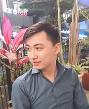 Lê Khắc Thọ - Chuyên viên phân phối, cung cấp và nhận mua bán nhà cho khách hàng tại Hà Nội