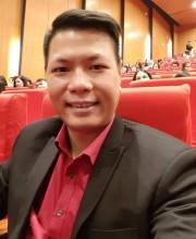Nguyễn Sỹ Vinh - Phân phối Chung cư Hà Nội