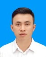 Mr.Tấn Triều