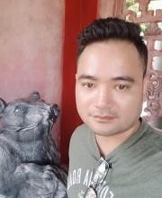 Hoàng Trung Kiên