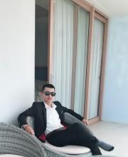 Phan Thanh Long