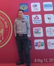 Trương Văn Chiến