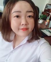 Tạ Nguyễn Như Ý