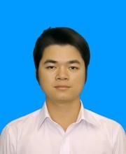 Dương Văn Vinh