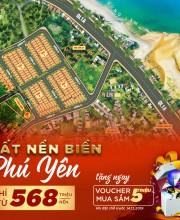 Huỳnh An - Chuyên phân phối đất nền Nam Trung Bộ