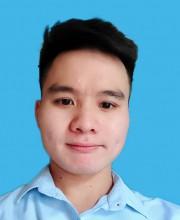 leduytan - Chuyên phân phối chung cư ở Thanh Hóa