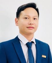 Trần Minh Chính