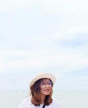 Lê Thị Hồng Nghi