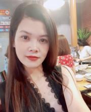 Thanh Nhàn