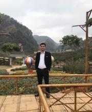 Nguyễn Chí Quân