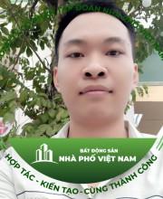 Vũ Quang Vinh - Chuyên nhà thổ cư Thanh Xuân, Đống Đa, Hà Nội
