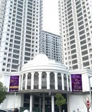 Ngoc Son Nguyen - bất động sản
