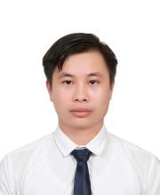 Trần Đăng Hiền
