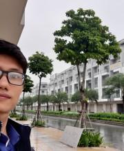 Lê Hà Ân
