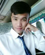 Hồ Nguyễn Đình Giáp