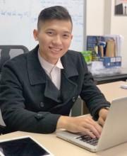 Đinh Mạnh Phong - Chuyên phân phối bất đông sản thổ cư Hà Nội