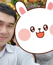 Nguyễn Hoàng Tuấn - Môi giới Bất động sản thổ cư