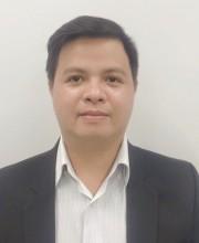 Phạm Minh Lộc - Môi giới Tp HCM