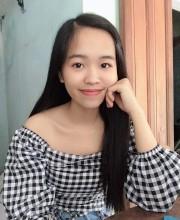 Đỗ Thị Kim Yến