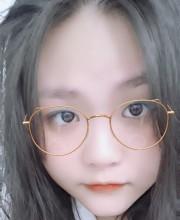 Lý Kim Thảo