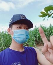 Ty - chuyên bán đất huyện Bắc Bình Tỉnh Bình Thuận