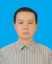 Nguyễn Hữu Hoàn