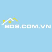 Cho thuê nhà chung cư 50m2 - 1PN tại Đường Trần Quốc Toản, Quận 3