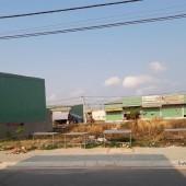 Cần bán gấp 3 lô đất tại thị trấn long thành giá rẽ có sổ hồng thổ cư 100%