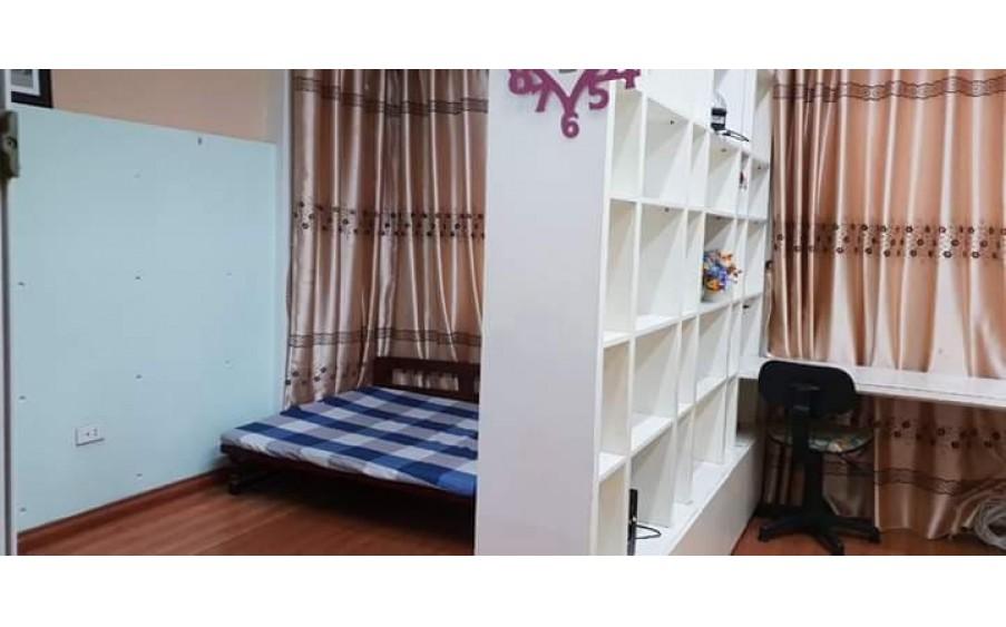 Bán nhà riêng chính chủ phố Nguyễn Ngọc Vũ ô tô đậu cửa: DT.40m.Giá 3.9 tỷ.