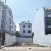 Cần bán nhanh lỗ đất ngày mặt tiền QL13 thành phố Bình Dương